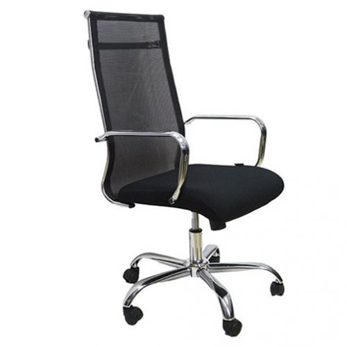ghế lưới Hòa Phát GL307