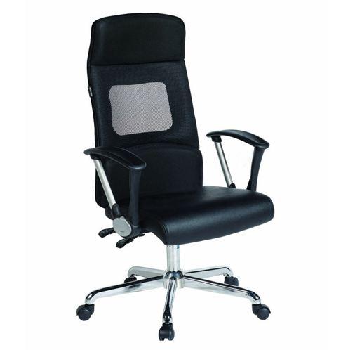 Ghế lưới cao cấp GL316