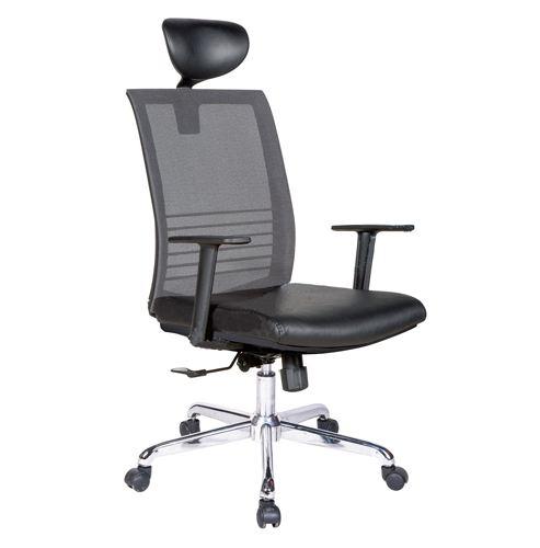 Ghế lưới văn phòng GL321M