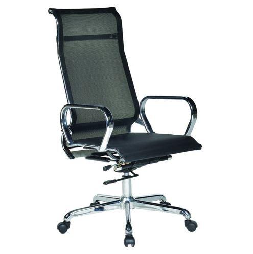 Ghế lưới văn phòng GL320