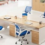 Hướng dẫn bảo quản và sử dụng sản phẩm nội thất hòa phát