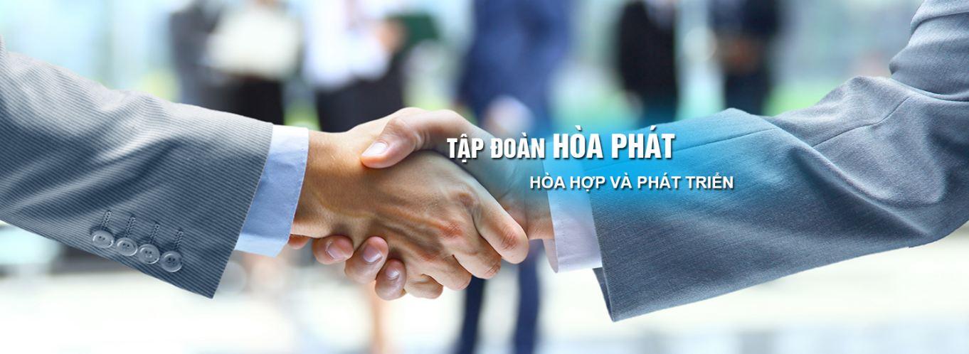 noi-that-hoa-phat-tphcm