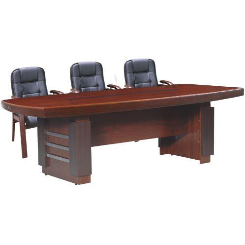 Bàn họp văn phòng CT2412H5CN