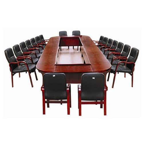 Bộ bàn ghế phòng họp CT5022H2R10