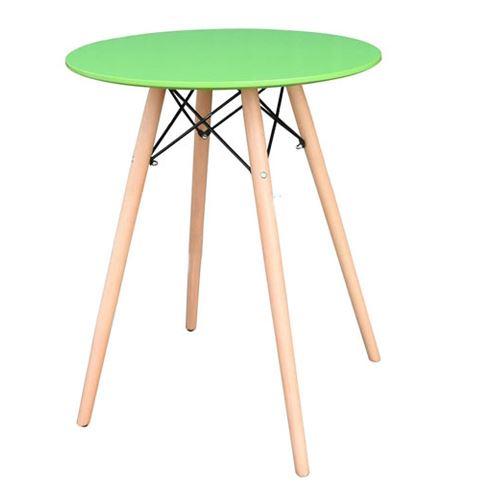 Bộ bàn ghế cafe B41