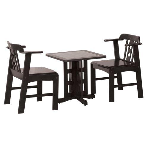 Bộ bàn cafe BCF201