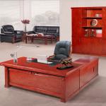 Khám phá nội thất bên trong phòng lãnh đạo – Đẳng cấp và sang trọng !