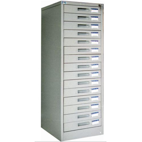 Tủ file hồ sơ TU15F