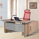 Tủ văn phòng Hòa Phát – Sản phẩm mang đến sự hoàn hảo cho không gian làm việc