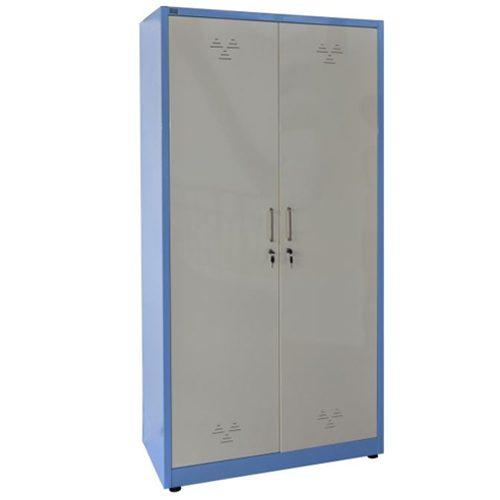 Tủ sắt sơn tĩnh điện TU15B1C2