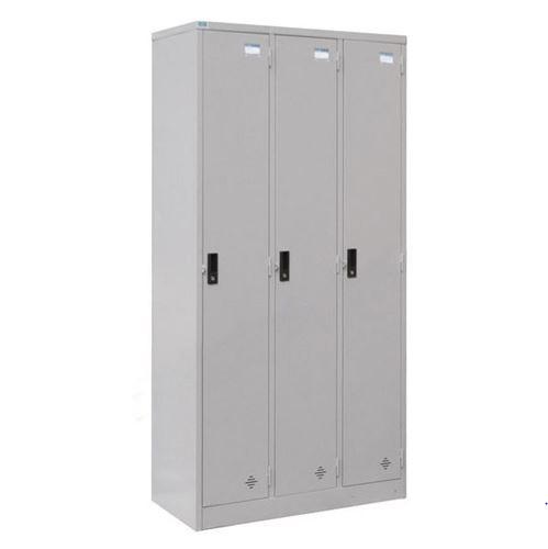 tu-sat-locker-tu981-3k