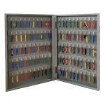 An toàn và tiện dụng hơn với tủ treo chìa khóa Hòa Phát