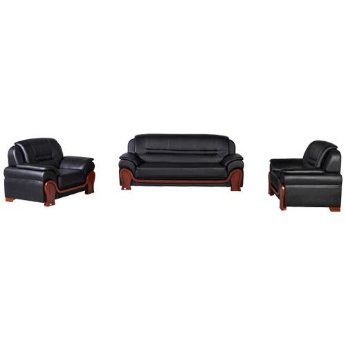 Ghế sofa văn phòng SF03