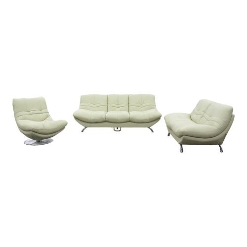 Sofa bộ SF306A