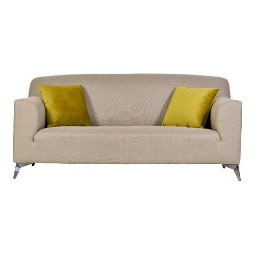 Sofa băng nỉ SF318-3