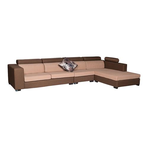 Sofa gia đình SF42