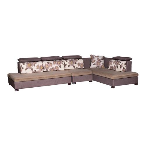 Sofa vải gia đình SF45