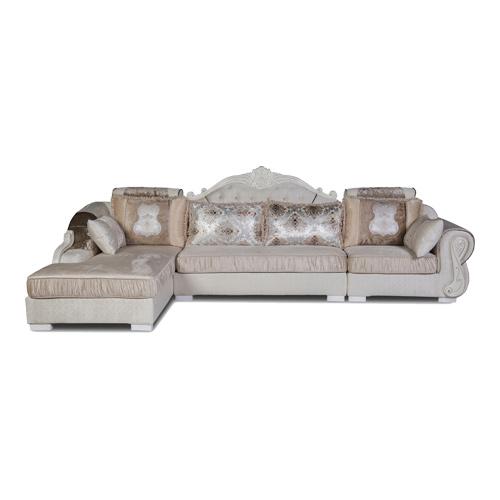 Sofa cổ điển SF50
