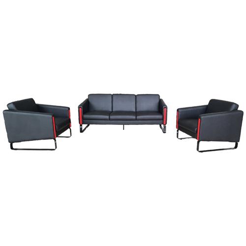 SF705 | Bộ ghế sofa văn phòng SF705