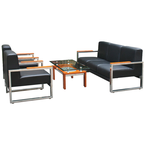 Bộ ghế sofa SF80