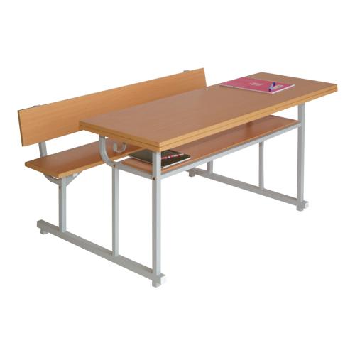 Bàn ghế học sinh BBT101