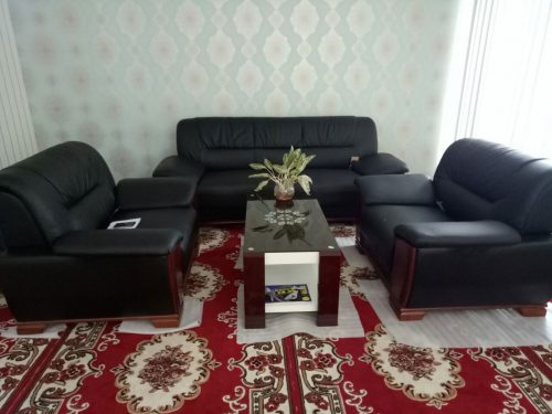 bo-ban-ghe-sofa-hoa-phat-SF01