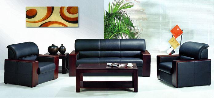 bo-ghe-sofa-cao-cap-boc-da-hoac-pvc-SF11