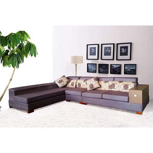 Bộ ghế sofa Hòa Phát cao cấp SF44