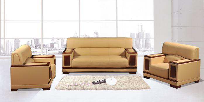bo-ghe-sofa-cao-cap-sf21
