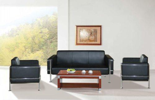 Bộ ghế sofa hiện đại SF32