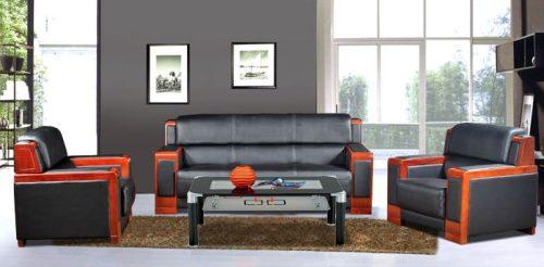 Bộ ghế sofa Hòa Phát SF23