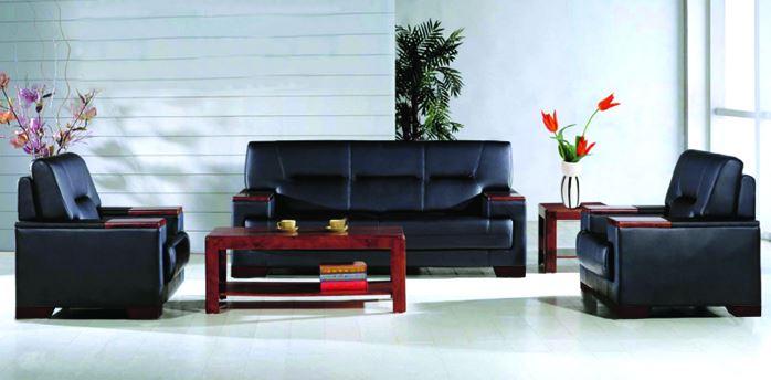 bo-sofa-cao-cap-sf12
