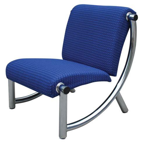 Ghế sofa bọc vải SF81-1