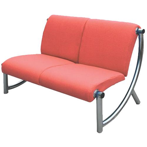 Ghế sofa bọc vải SF81-2