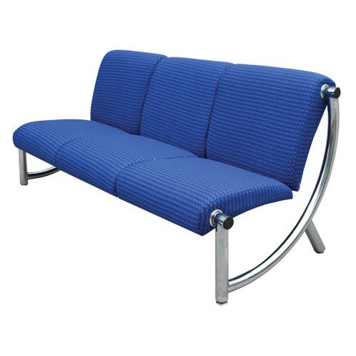 Ghế sofa bọc vải SF81-3