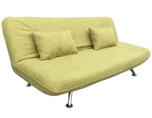 Sofa vải cao cấp SF113A