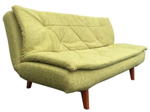 Ghế sofa vải cao cấp SF115A