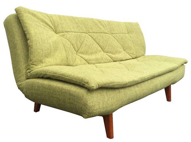 ghe-sofa-vai-cao-cap-sf115a