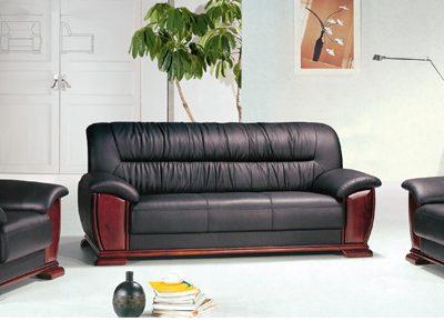 ghe-sofa-van-phong-cao-cap-sf01
