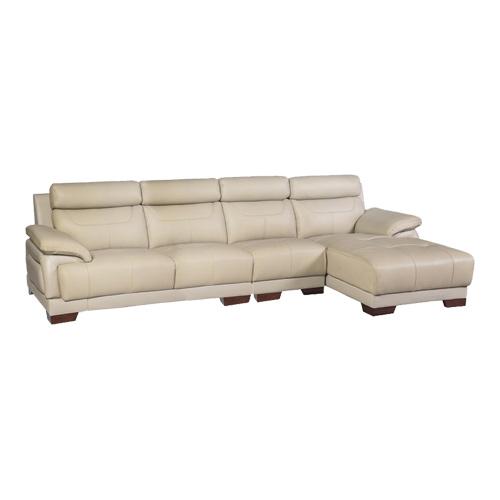 Bộ ghế sofa gia đình SF101A