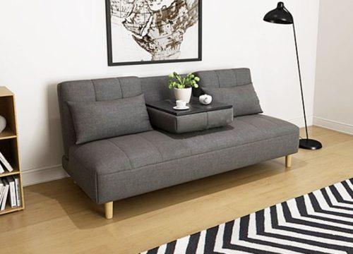 Sofa giường cao cấp SF130