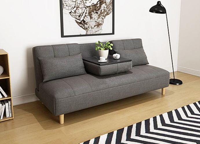 sofa-giuong-cao-cap-sf130