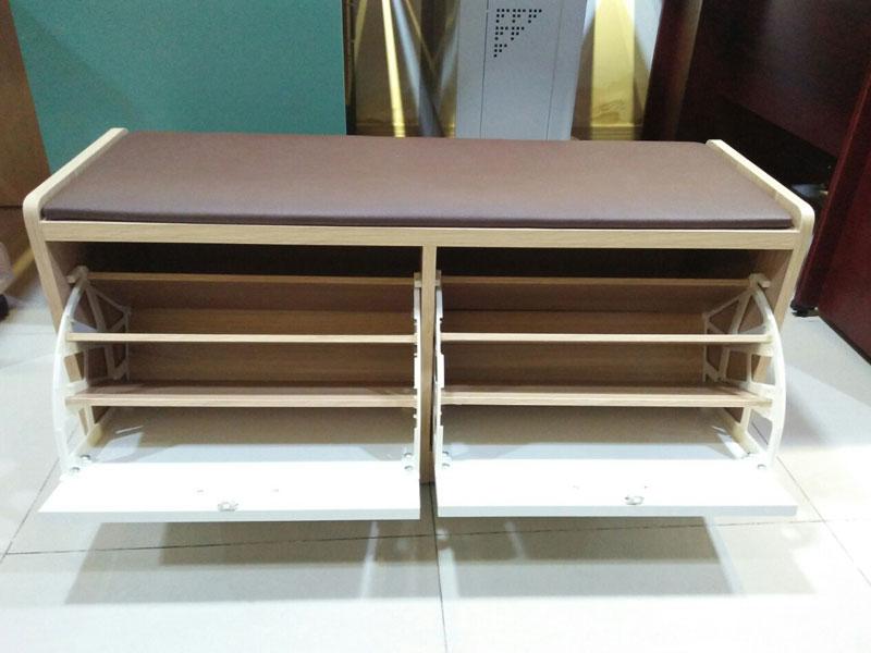 Tủ giày thông minh TG301