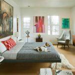 5 cách thiết kế phòng ngủ hợp phong thủy