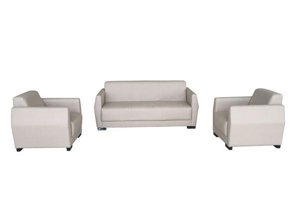 Sofa-van-phong-SF36