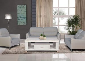 bo-ghe-sofa-boc-da-SF308A