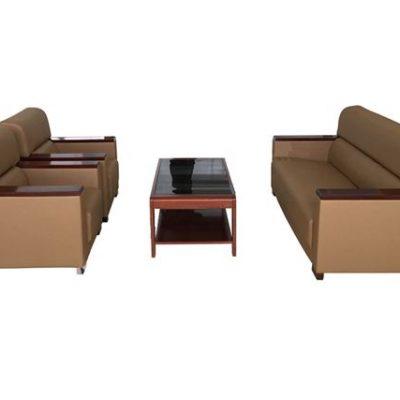 bo-sofa-phong-khach-hoa-phat-SF35