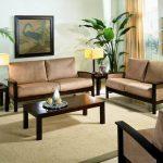 +100 bộ bàn ghế gỗ phòng khách giá rẻ nhất hiện nay