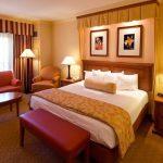 Cách lựa chọn và bố trí giường ngủ hợp phong thủy