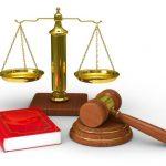 Cách thiết kế nội thất văn phòng luật sư hiện đại và chuyên nghiệp